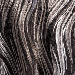 charisma silver black close