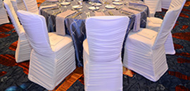 chaircovers shop thumbnail