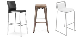 Rent Stools for your Event