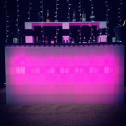 Everblock Light Up Bar
