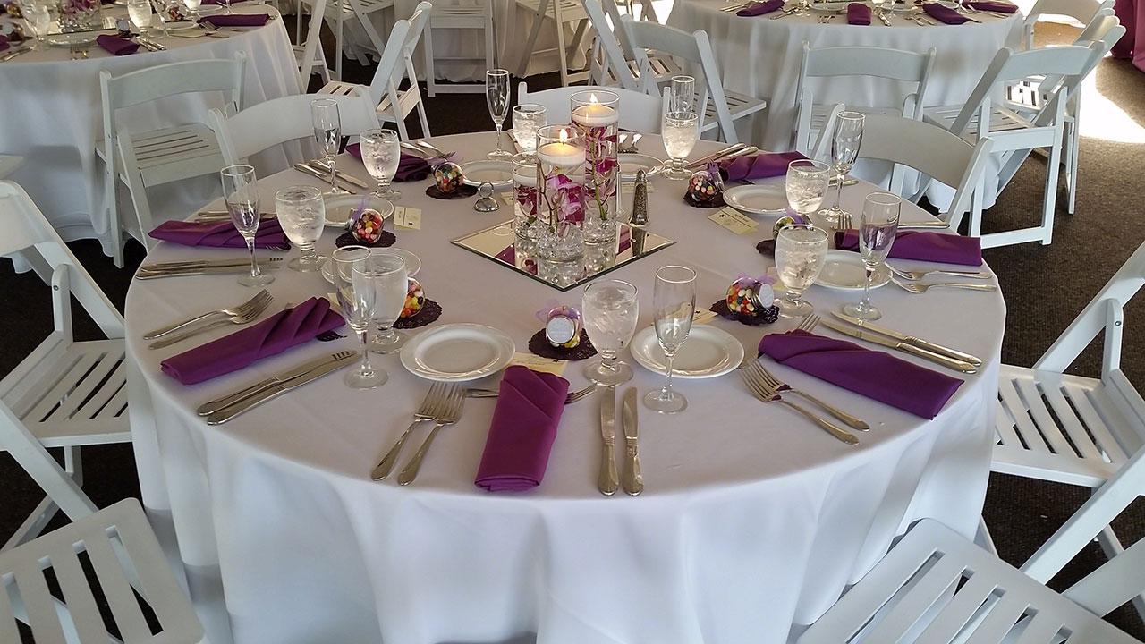 Golden/Hurst Wedding at the Ann Arbor Marriott at Eaglecrest