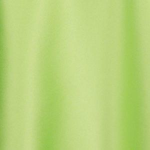 Apple Green Matte Satin