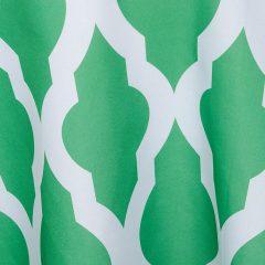 Emerald Kasbah