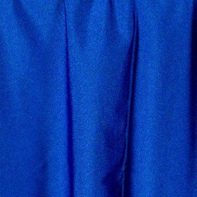 Royal Blue Spandex