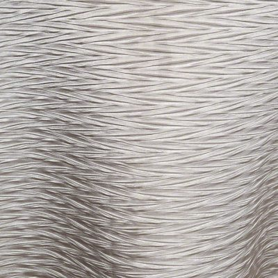 Silver Sparkling