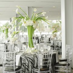 Hannah/Silvani Wedding