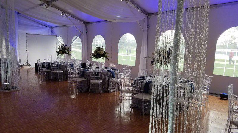 Smith/Fisher Wedding