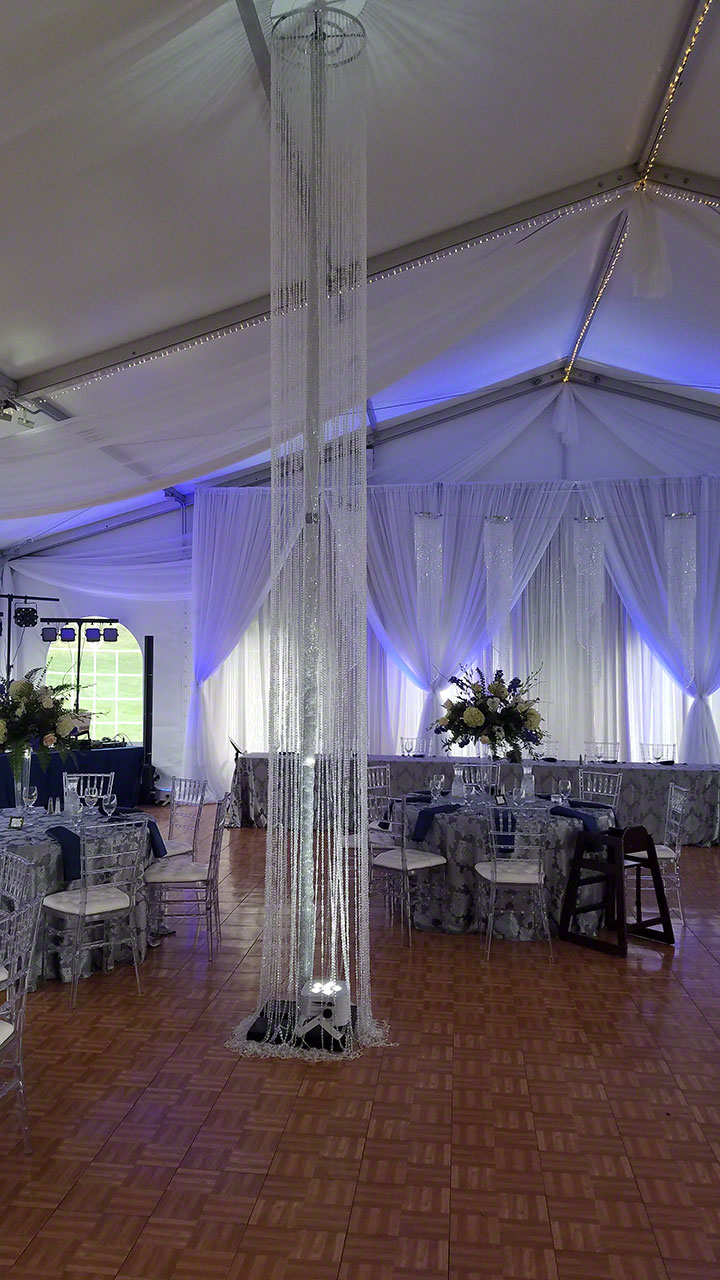 Check Out Photos From Smith Fisher Wedding Fabulous