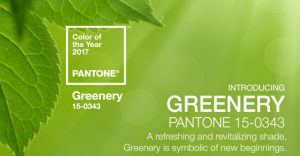 Pantone-Color-of-the-Year-2017-Greenery-JPN
