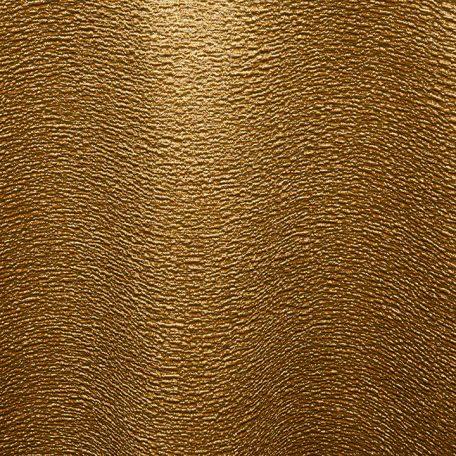 Copper Luxury/Luster