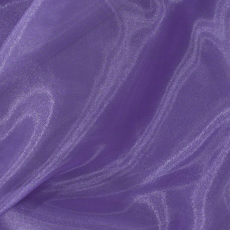 Wisteria Bella Sheer