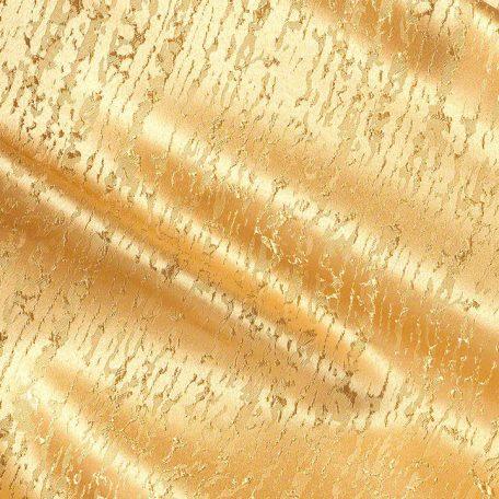 Gold Countour
