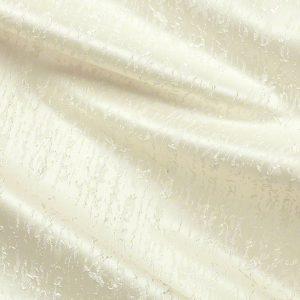 Ivory Countour
