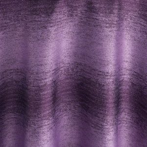 Amethyst Ombre