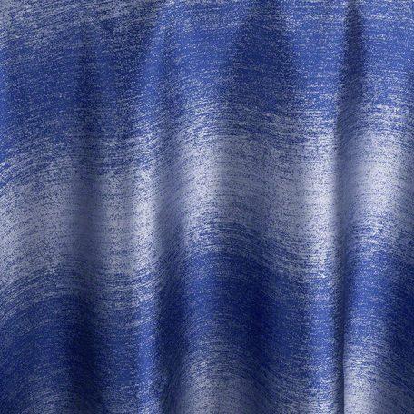Sapphire Ombre