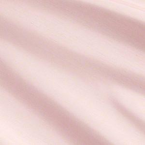Shantung Pink