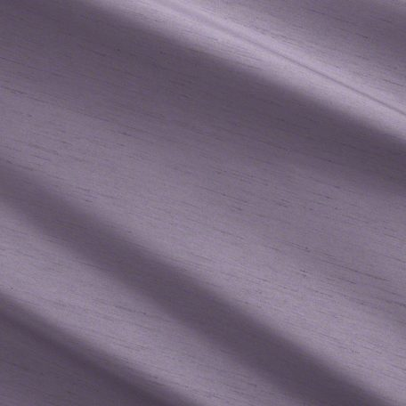 Shantung Purple Smoke