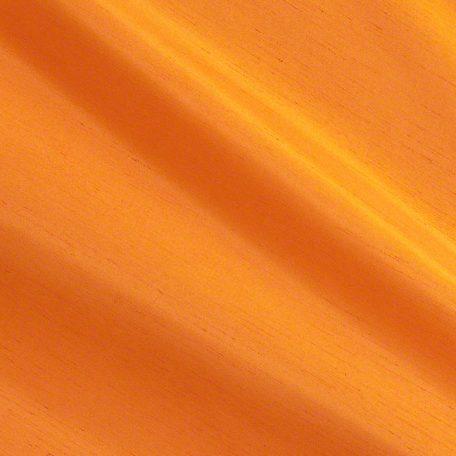 Shantung Saffron