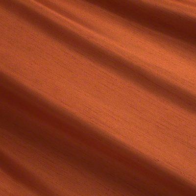Shantung Terracotta