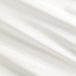 White Shantung