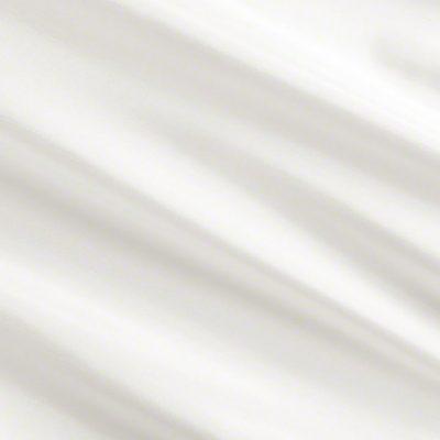 Shantung White