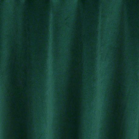 Evergreen Velvet