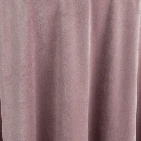 Rose Quartz Velvet