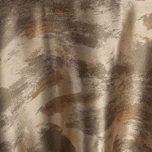 Copper Allure
