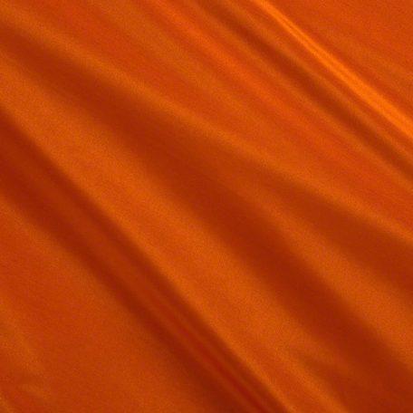 Burnt Orange Bengaline