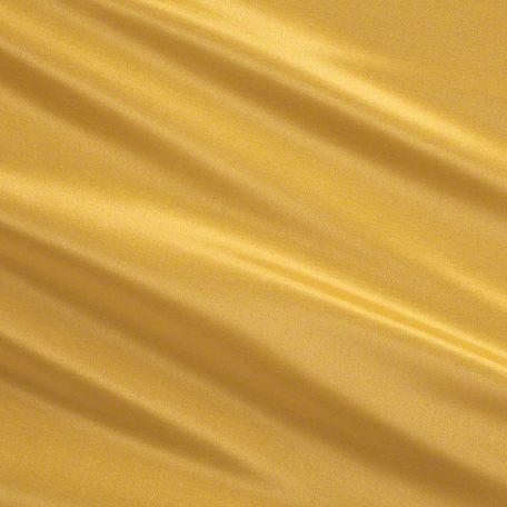 Golden Bengaline