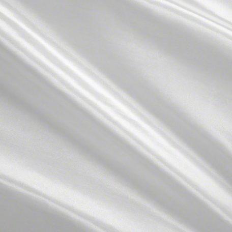 White Bengaline