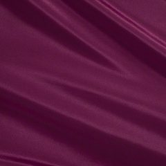 Wineberry Bengaline