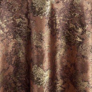 Copper Birch