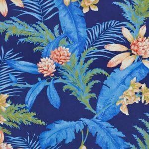 Blue Oahu