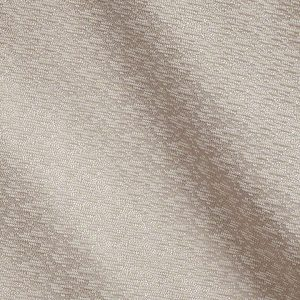 Taupe Charmed