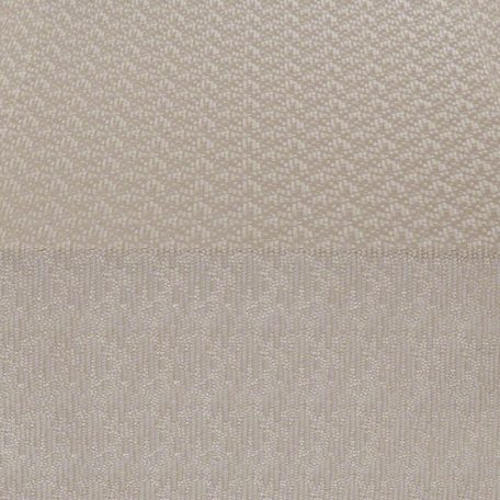 Taupe Charmed Table Runner