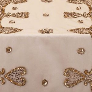 Cleopatra Table Runner