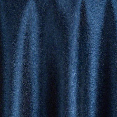 Blue Cotier