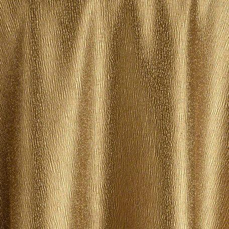 Gold Cotier