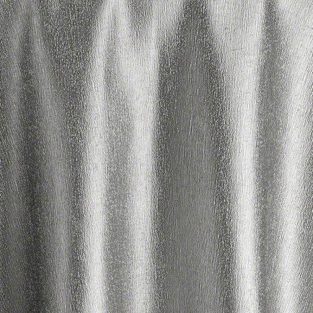 Silver Cotier