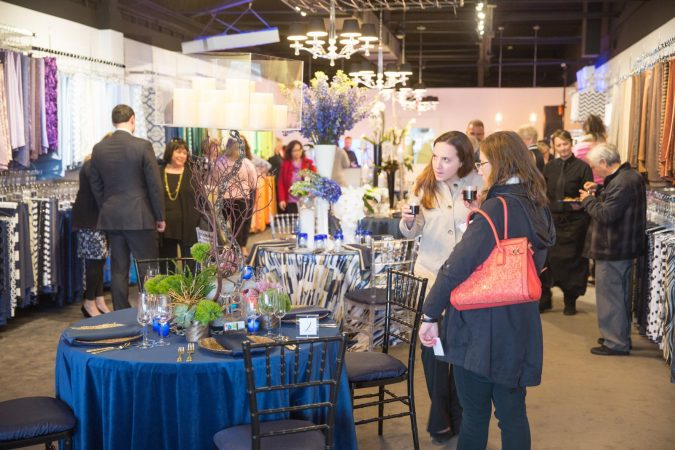 Fabulous Events Open House