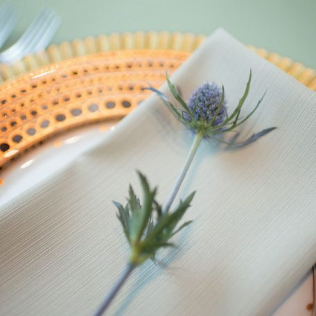 Designer: Jackson Durham Floral | Photographer: Suzanne Palasek Photography