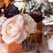 Rent from Fabulous Events, the leader in linen rentals. We have one of the largest selections of rental table linens, chair covers, napkins & more.