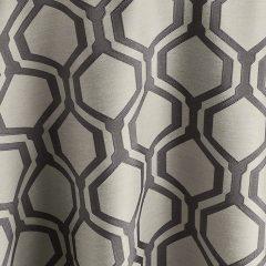 Steel Honeycomb