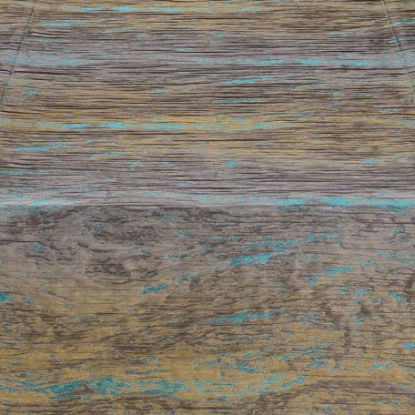 Chrysocolla Marble Table Runner