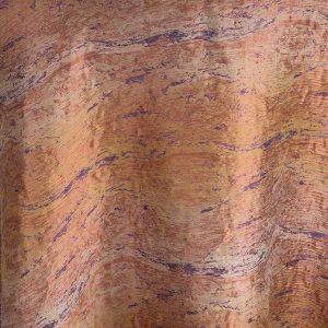 Dawn Marble