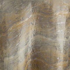 Moonstone Marble