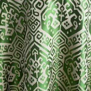 Clover Mesa Table Linen