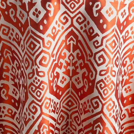 Papaya Mesa Table Linen