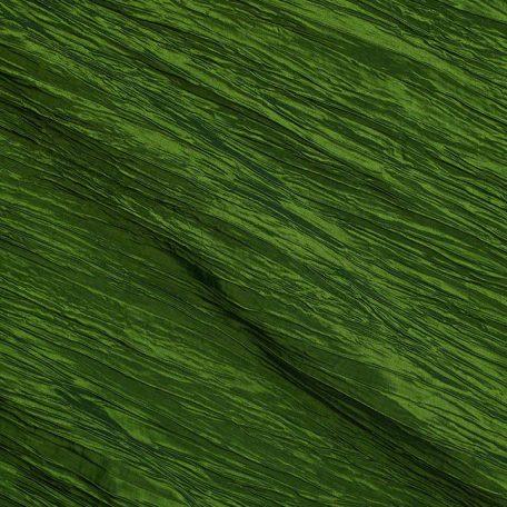 Grass Twist